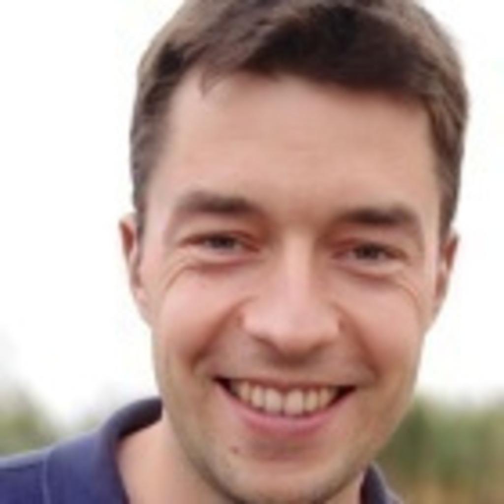Alexander Horn