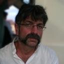 Reinhold Gross - Rottweil