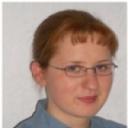 Monika Meyer - Berlin