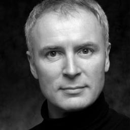 Francis Koenig