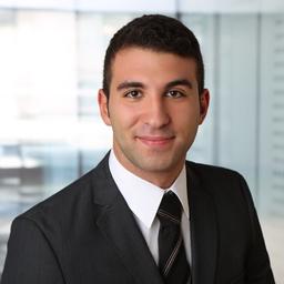 Ali Türker