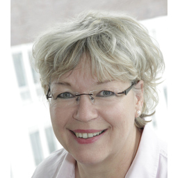 Dagmar Rudolph's profile picture