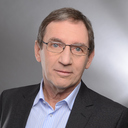 Peter Brandl - Ismaning
