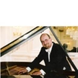 Burkhard Bauche - Komische Oper - Braunschweig