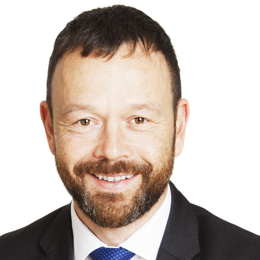 Jan Hoppe - Partner - Fladgate LLP   XING