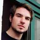Daniel Schubert - Berlin