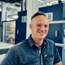 Dirk Wessel - Essen