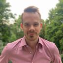 Dominik Herrmann - Dortmund