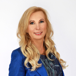 Prof. Dr. Sonja Salmen
