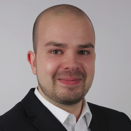 Fabian Renken's profile picture