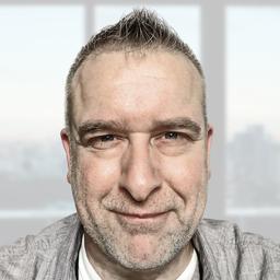 Lars Schulte - suentelweb – web | seo | print | grafik | werbung - Hessisch Oldendorf