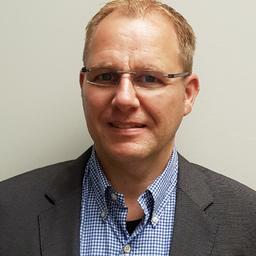 André Koeckritz's profile picture