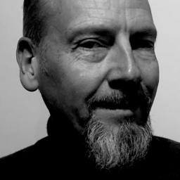 Björn Voges