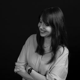 Sandra Dölling - Scholz & Friends
