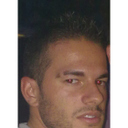 Oscar Costa Garcia - elche