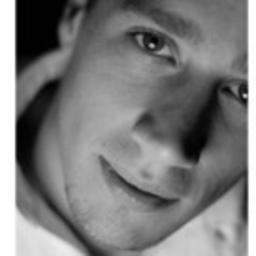Christian Kaufmann's profile picture