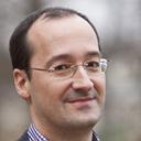 Markus Baer - Eggenstein