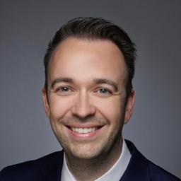 Steffen Tauber - Evia - Stuttgart-Vaihingen