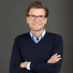 Tim Lammek