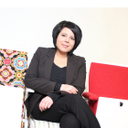 Sandra Pina Pereira - Düsseldorf