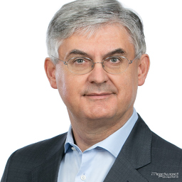 Mag. Ronald Geppl - Rechtsanwalt - Wien