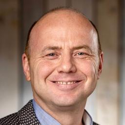 Ralph Petersmann's profile picture