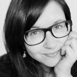 Anja Lauer's profile picture