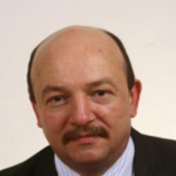 Sven Heinrich