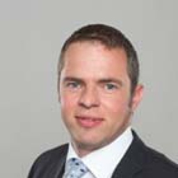 Klaus Klöbel CMC