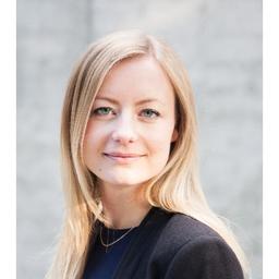 Sarah Gärtner