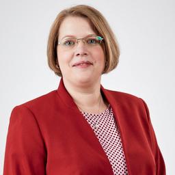 Diana Nier's profile picture
