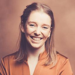 Carolin Ackermann's profile picture