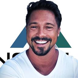 Jerome Didelet / BIM-Koordinator VAT & Infrastruktur's profile picture