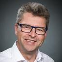 Stefan Lohmann - Köln