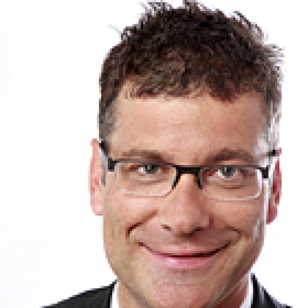 Manfred tech dipl finanzberater iaf swiss life select for Iaf finanzberater