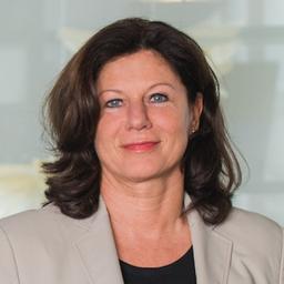 Sabine Köhler - WEMAKO KOMMUNIKATION - Ermatingen