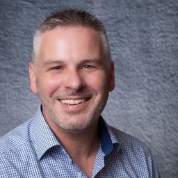 Ralf Gattner's profile picture