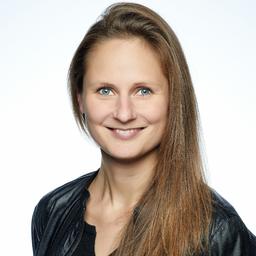 Jessica engelhardt industriedesignerin dauphin for Integriertes produktdesign