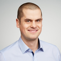 Dr. Sebastian Fenger's profile picture
