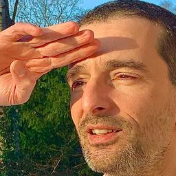 Dr Christian Kortmann - fischerAppelt, relations - Hamburg