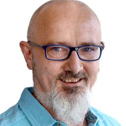 Thomas Müller - Saarschmiede - Völklingen