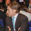 Dietmar Frenken - Linnich