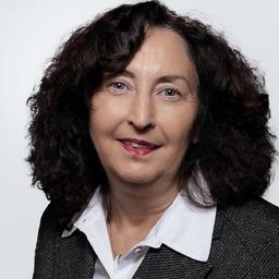 Heidemarie Hille's profile picture