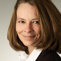 Katja Indorf's profile picture