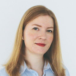 Sabrina Linke - Sabrina Linke - Herbrechtingen