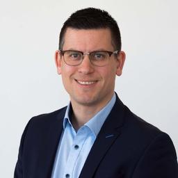 Robert Baumann - Bund der Deutschen Katholischen Jugend, Bundesstelle - Düsseldorf