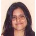 Veronica Rodriguez Ortega - ---
