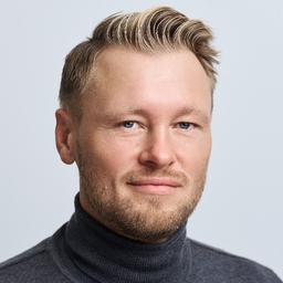 Ing. Tobias Spröte
