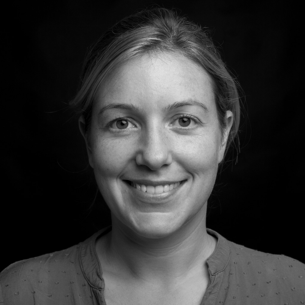 Theresia nickl project manager sterreichisches - Project management barcelona ...