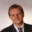 Michael Hertlein - Dortmund